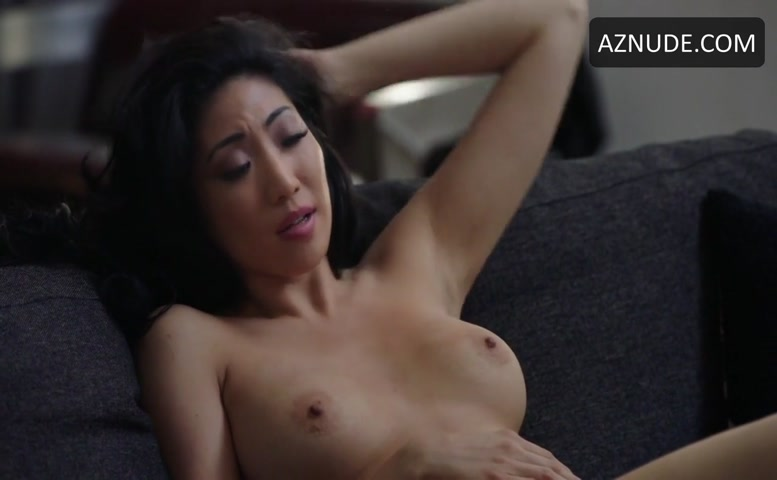 Sex and lucia love scene thanks