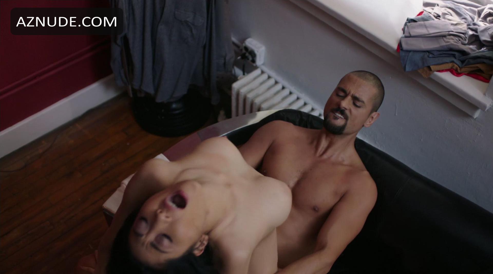 Sexy video tv-6689