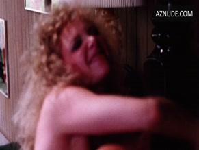 Sexy Shelley Taylor Morgan nudes (18 photo) Paparazzi, Instagram, cameltoe