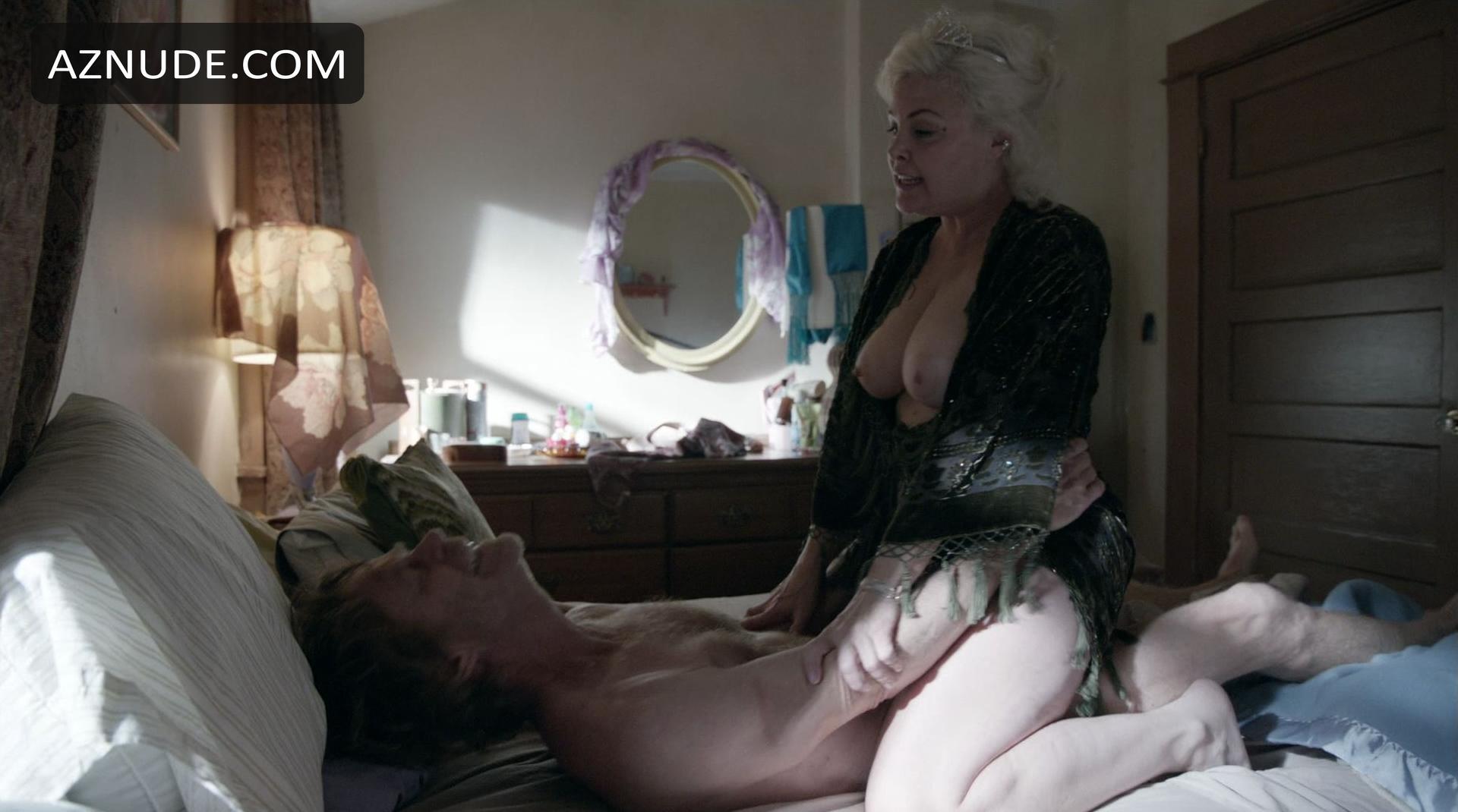Maria breese and jocelin albor nude group sex scene in shame - 2 part 9