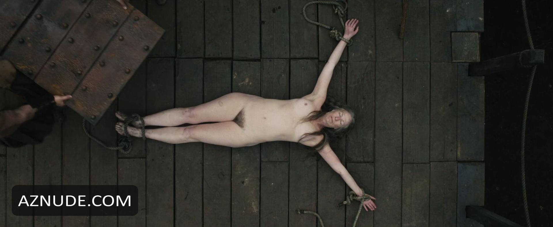sexy ebony teacher nude