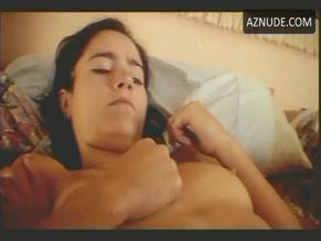 Hot Daniela Escobar Nude Pics