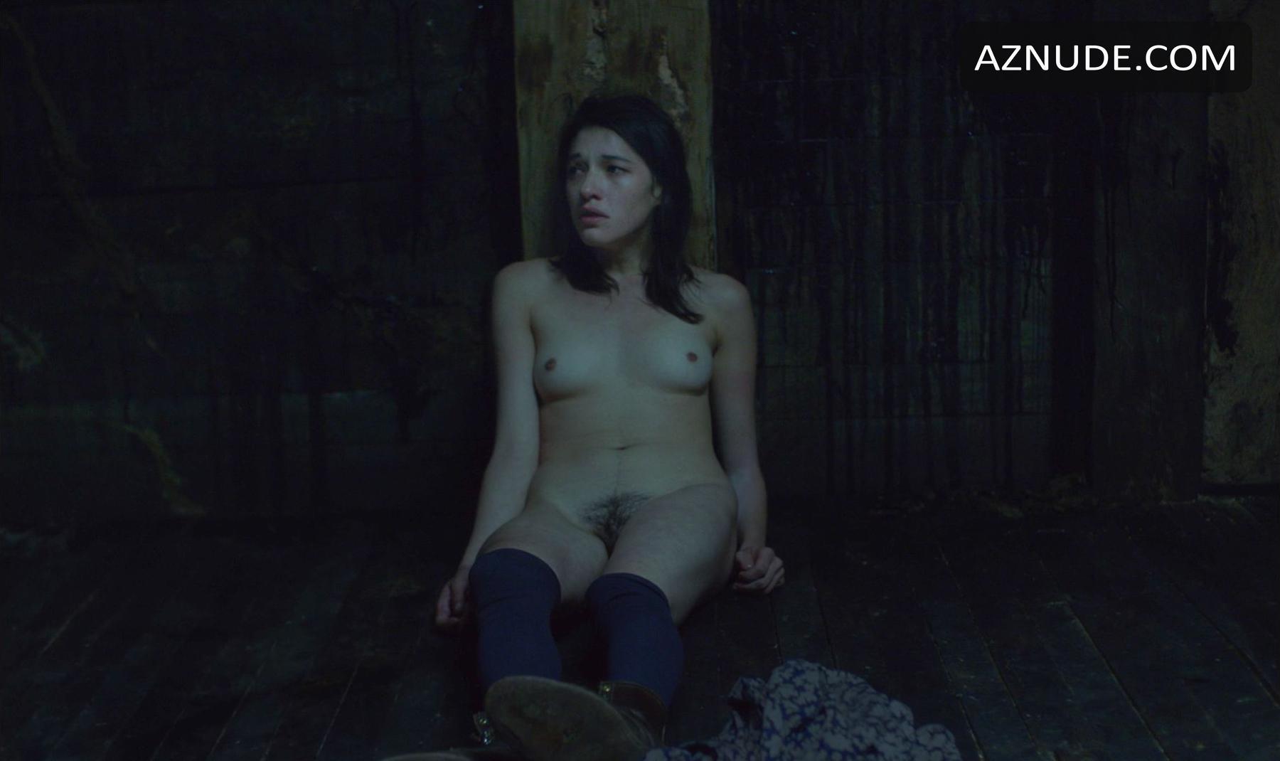 Ruth ramos nude sex with a creature oandalplanetcomn sc - 2 7