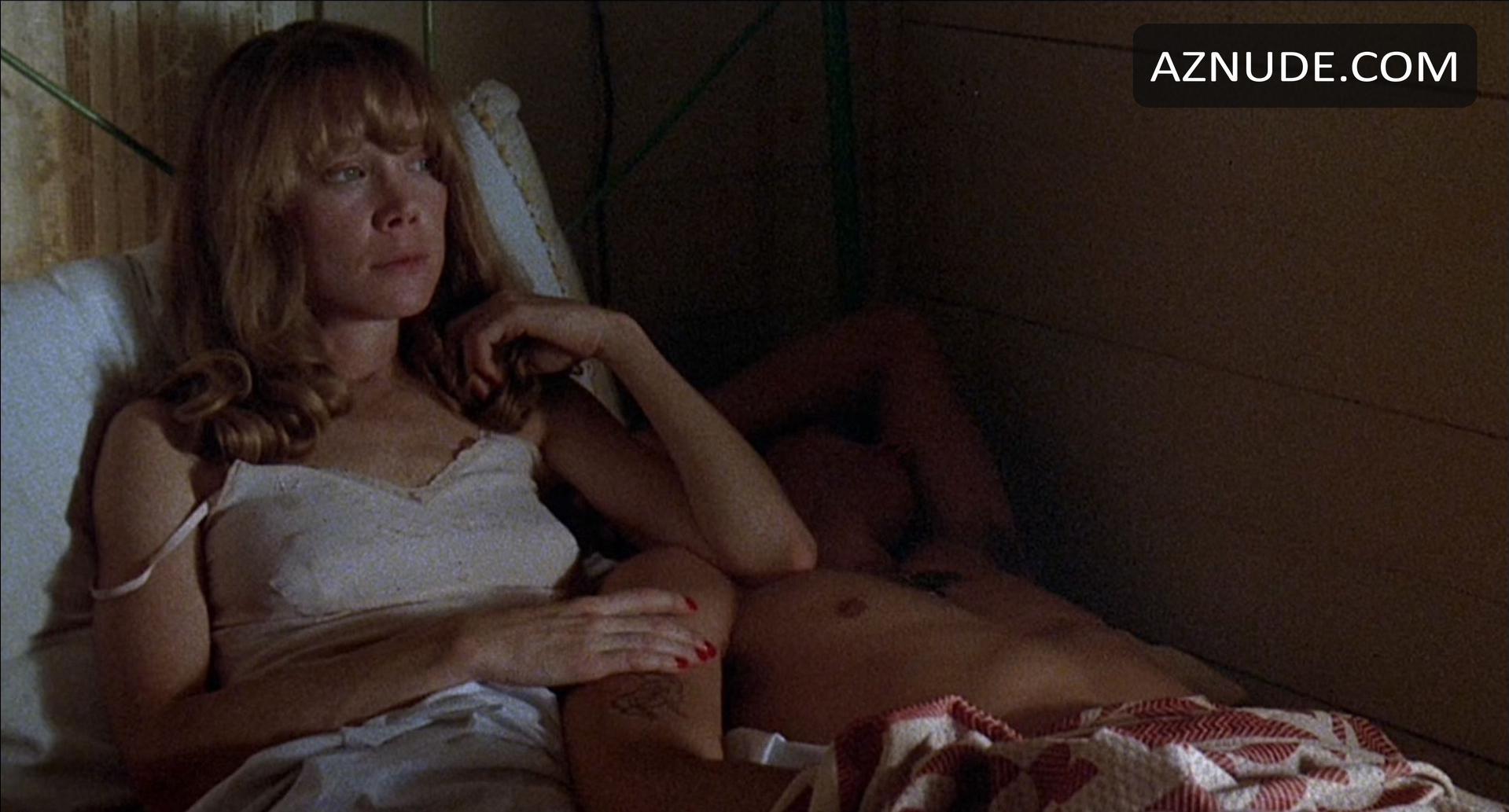 Tits Sissy Carrie Nude Jpg
