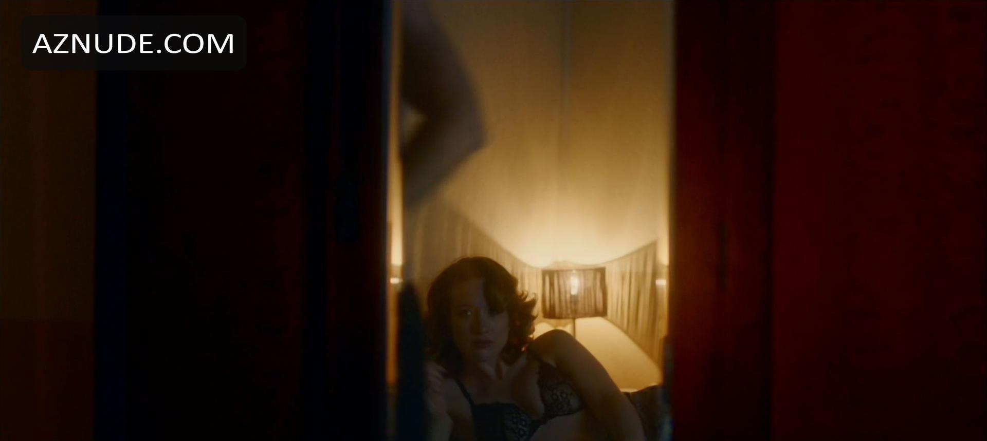 Sophie Lowe Nude - Aznude-4984