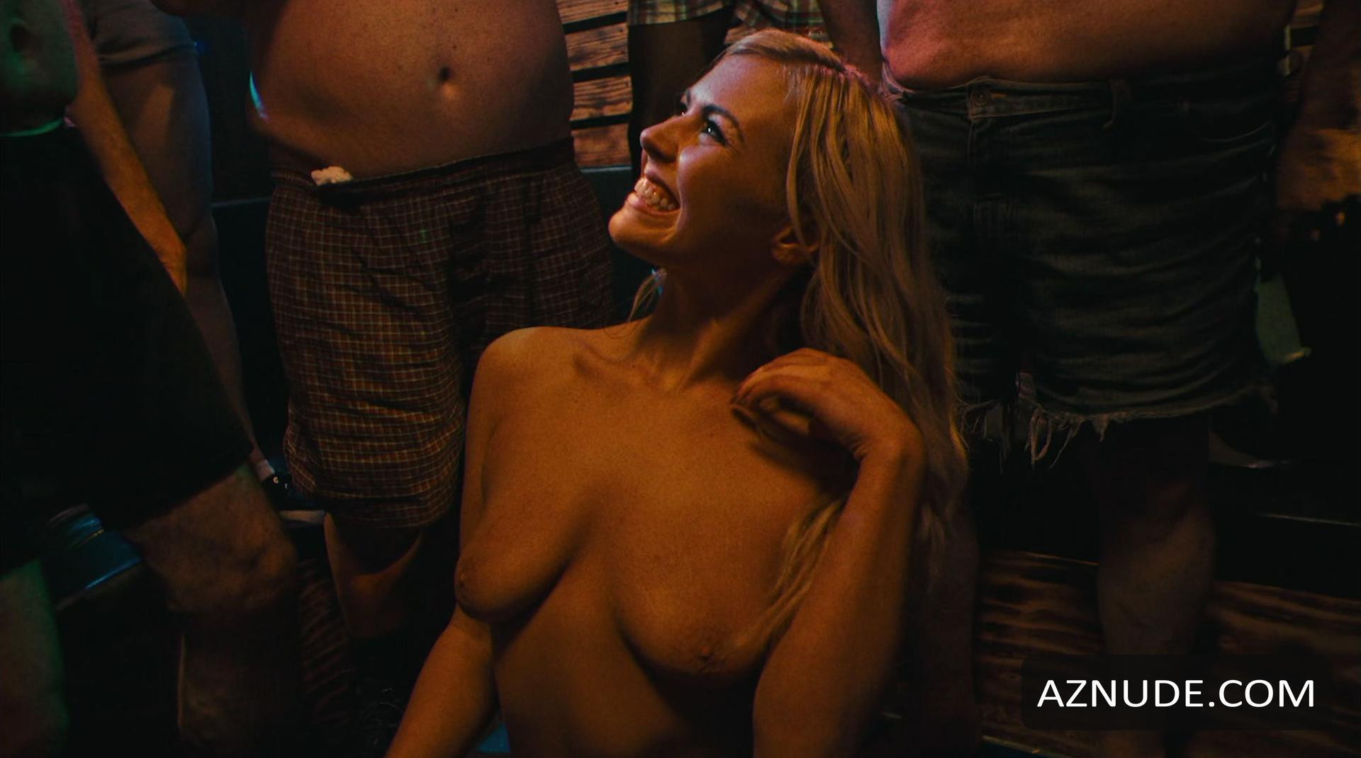 Tara Rubin Porn