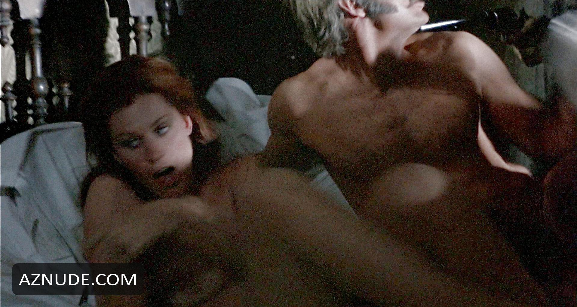 lisa raye nude pictures
