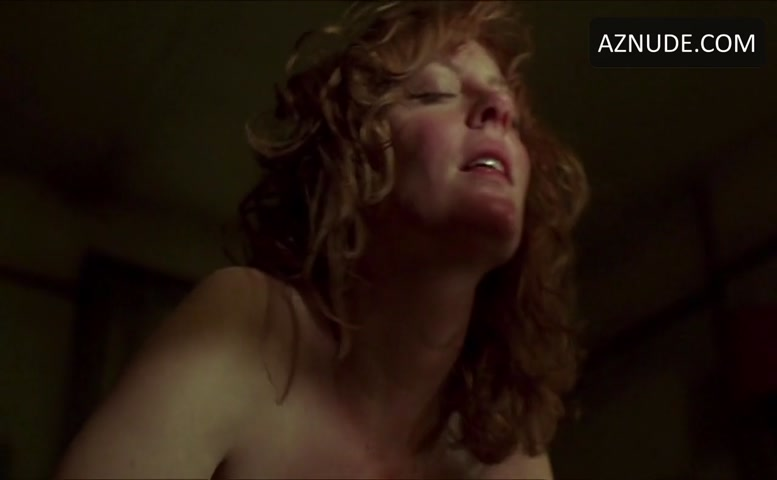 Susan surandon sex scenes