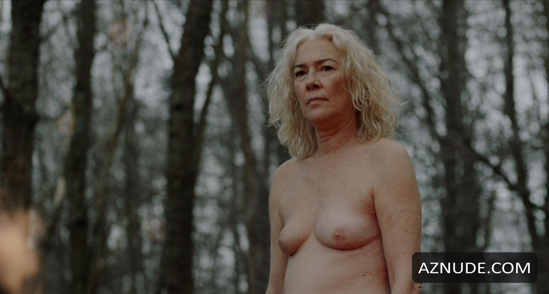 Susi Sanchez Nude - Aznude-6252