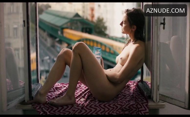 Erotische massage in bremen