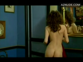 Nordheim nackt Sylvie  FRESNES EN