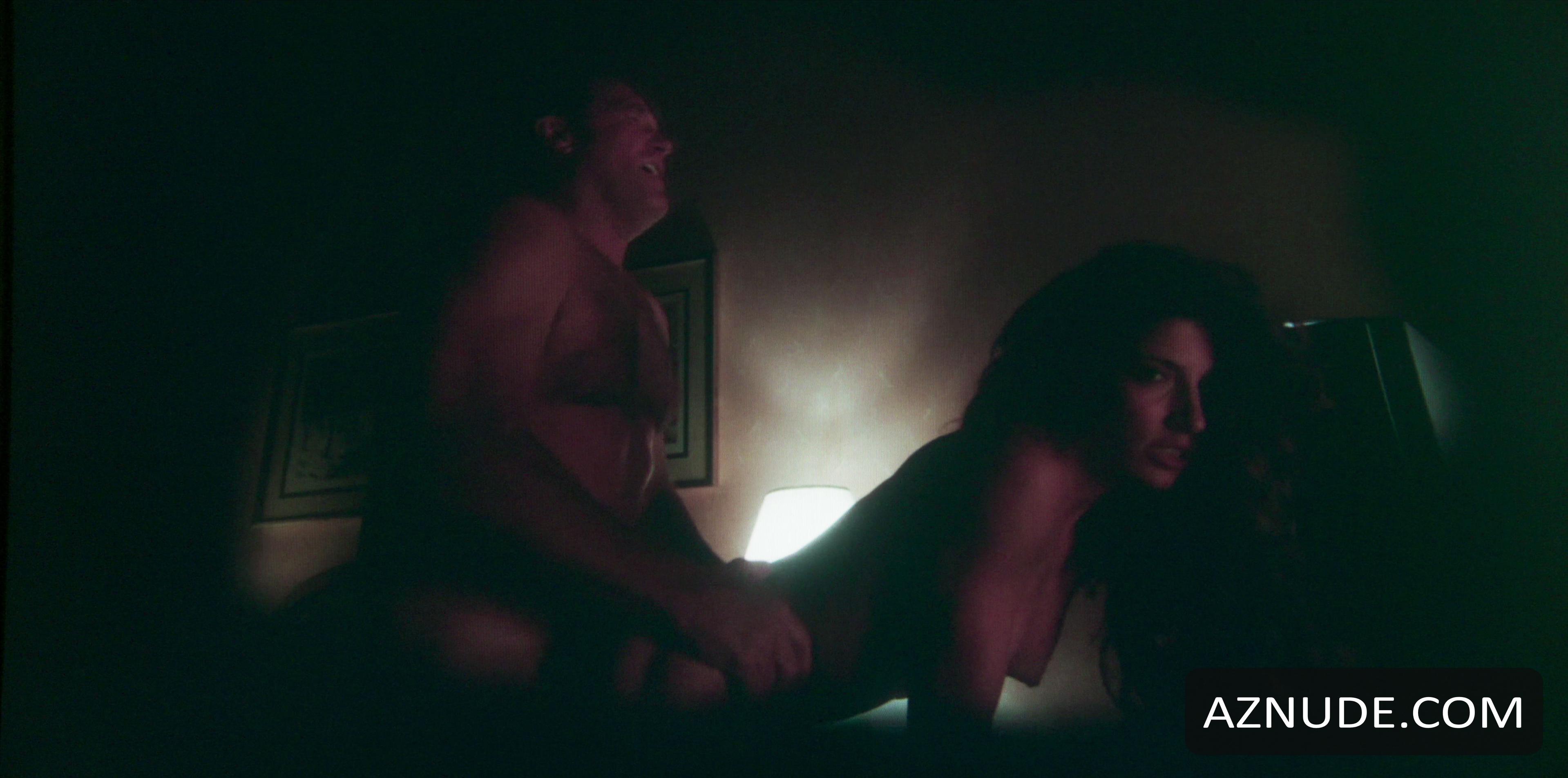 raymonde nude Tania