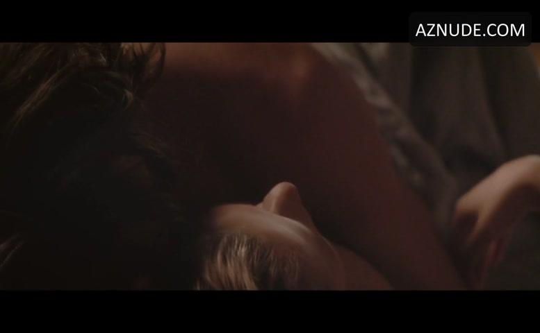 Porn tube Selena gomez blow job
