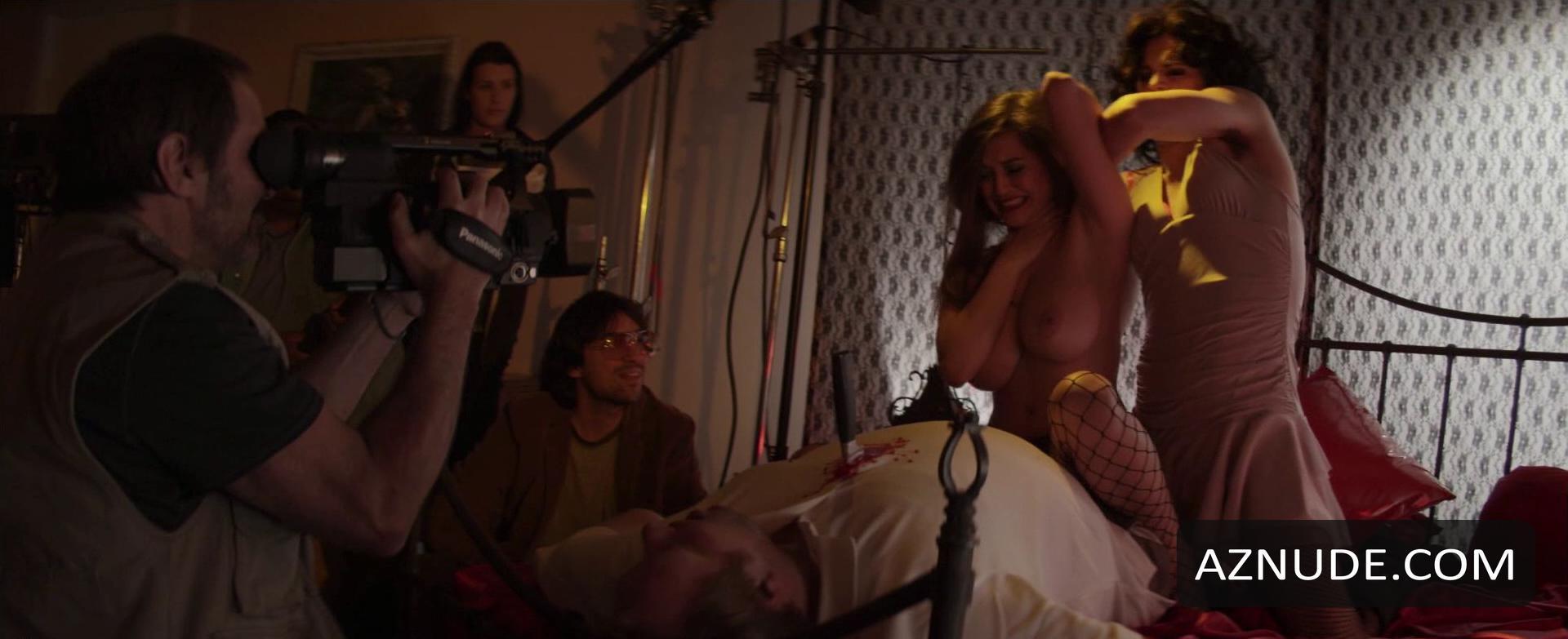 funny naked girl pics