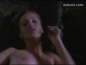 betsy brandt nude pics