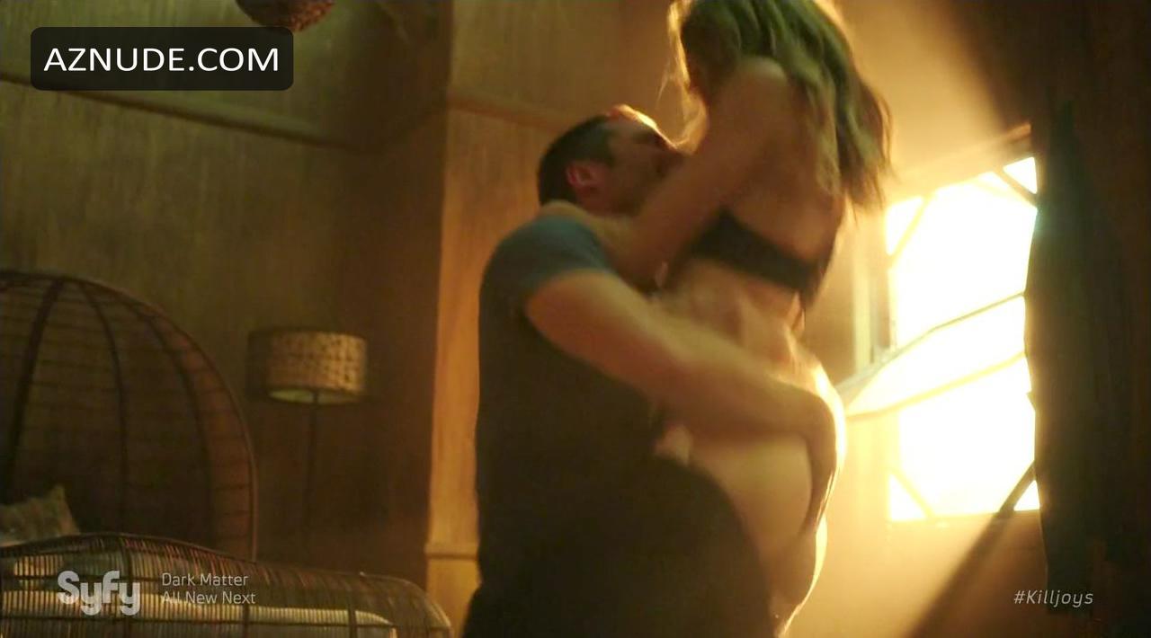 tori higginson sex scenes