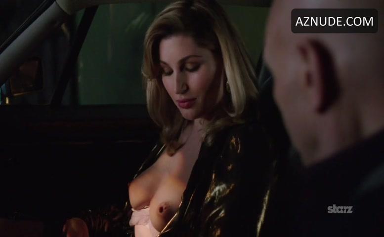 Annalise braakensiek naked