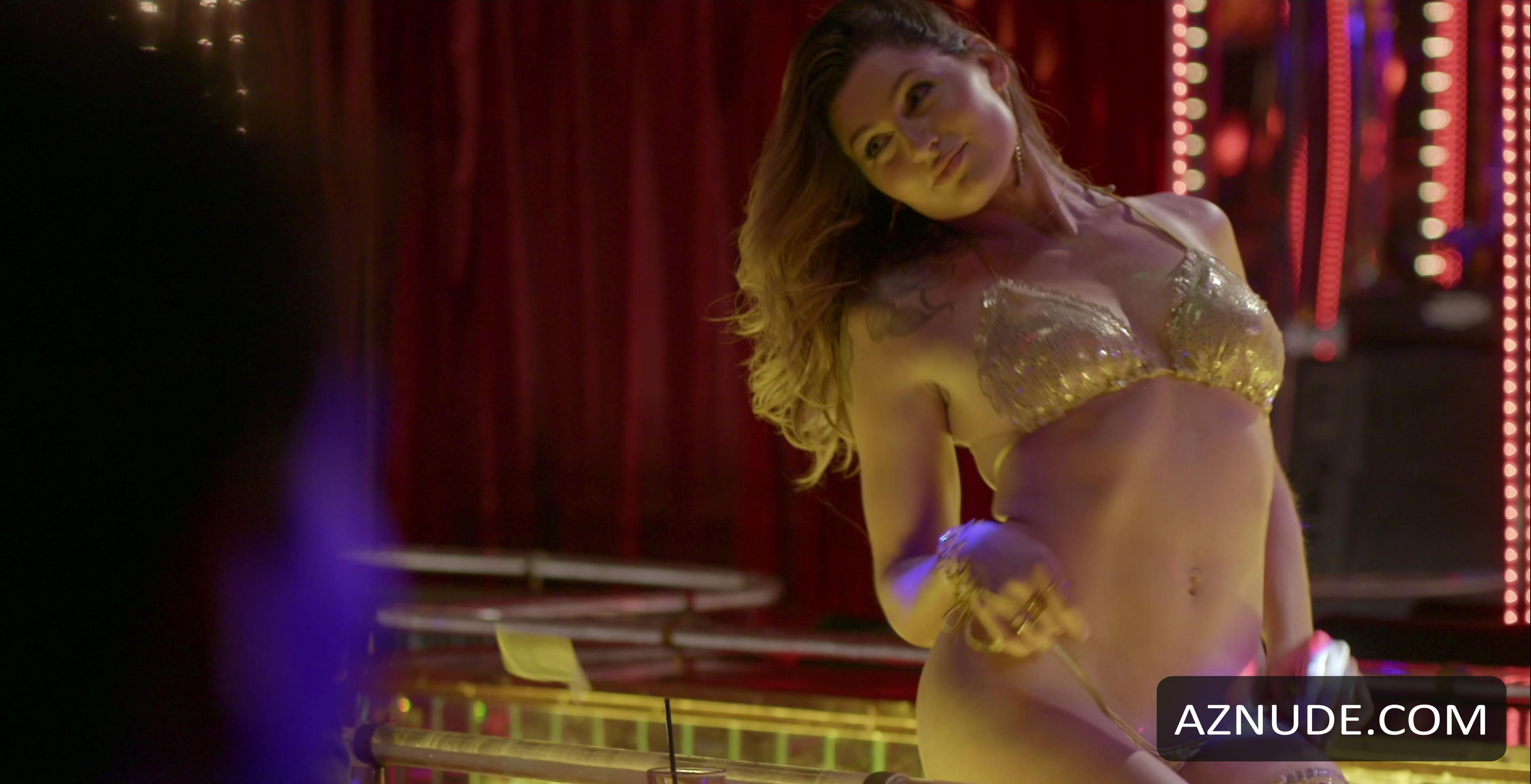 Nude photo of hot women