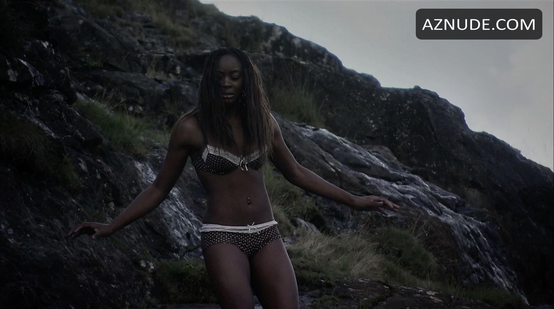 Priyanka Sexy Nude