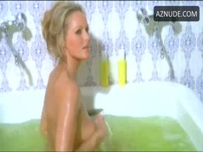 Boobs Adriana Del Rossi Nude Photos