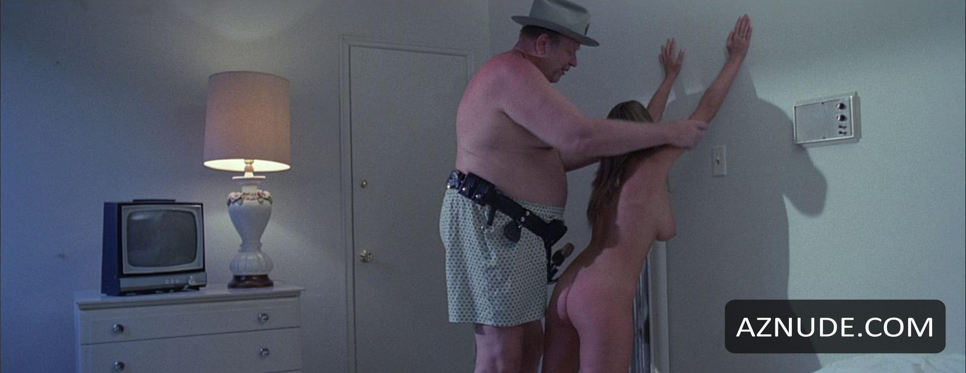 uschi digard naked photos