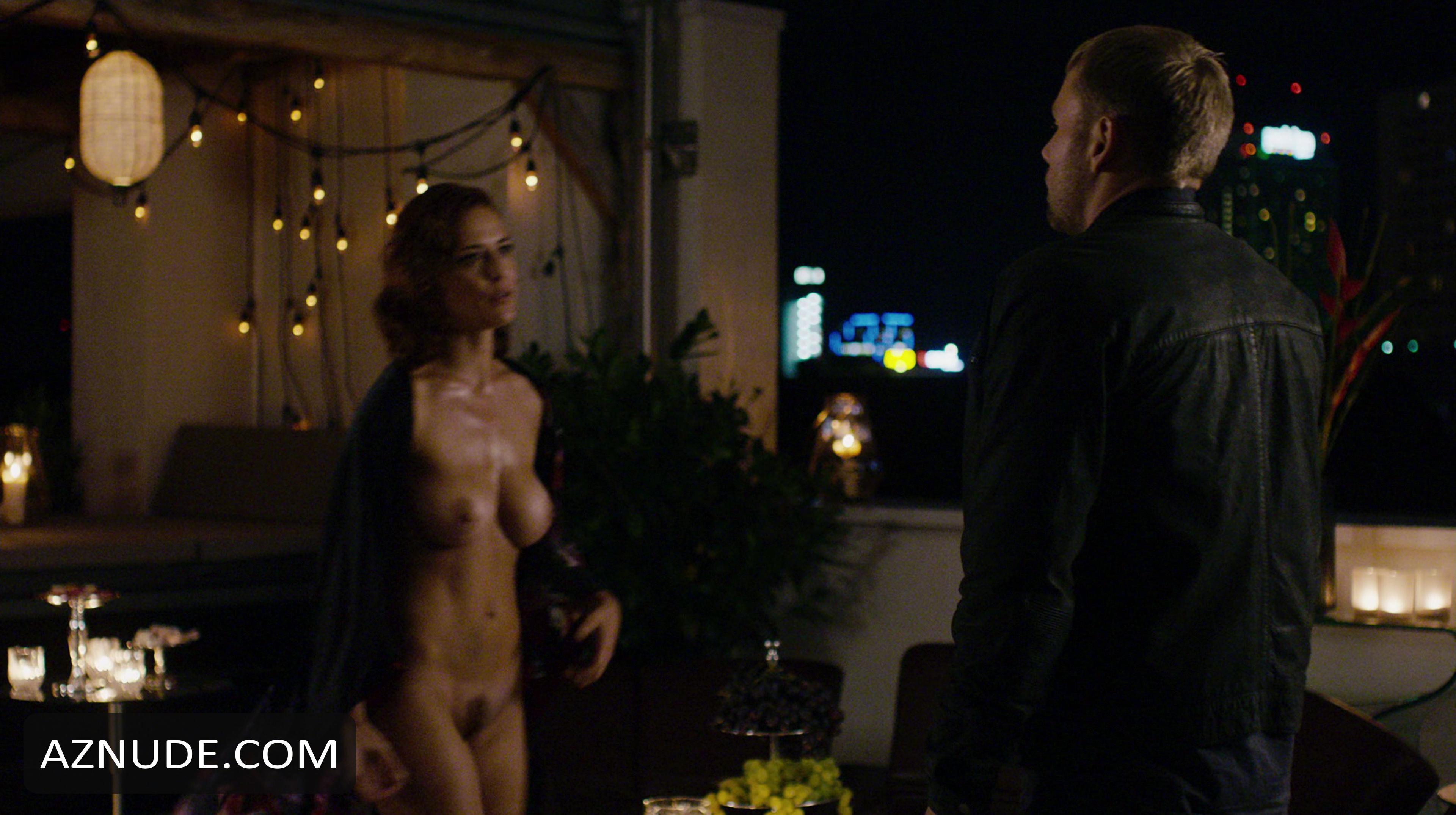 porn video hd sex Free