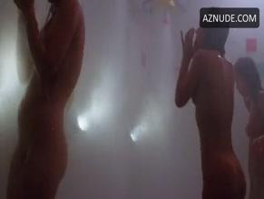 Vanessa calloway nude movies
