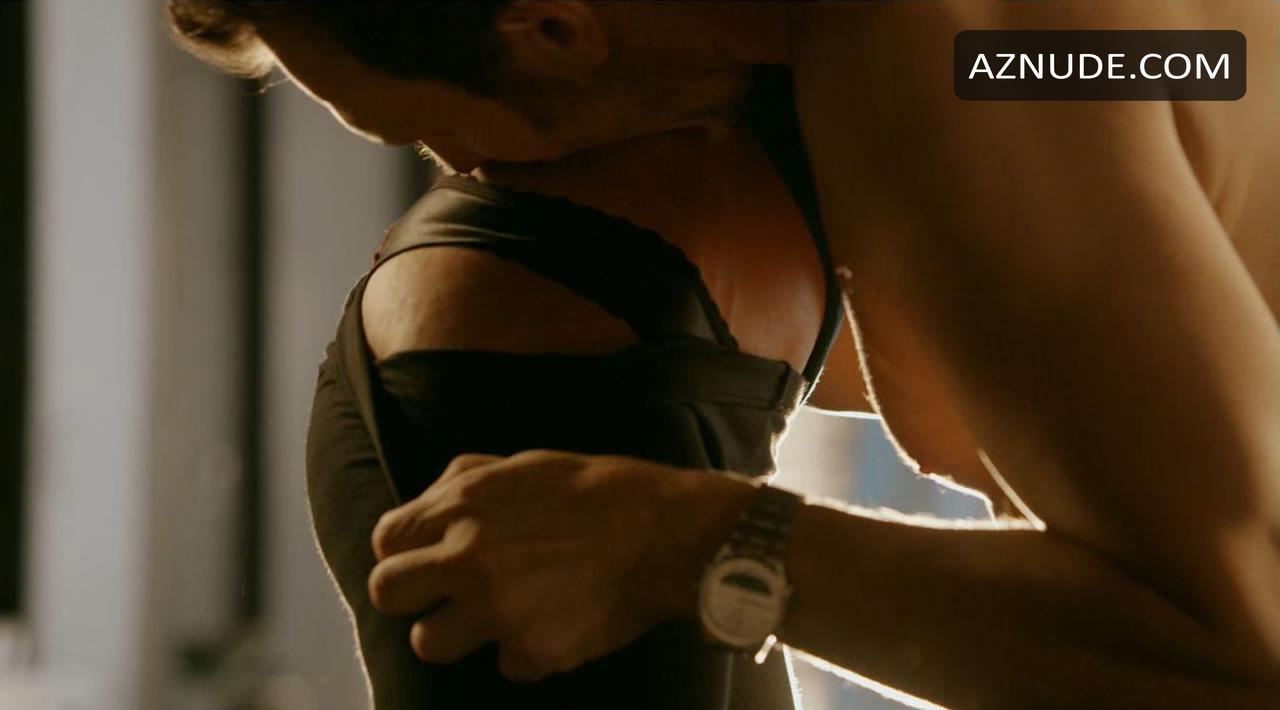 Think, vanessa marcil las vegas nude still that?