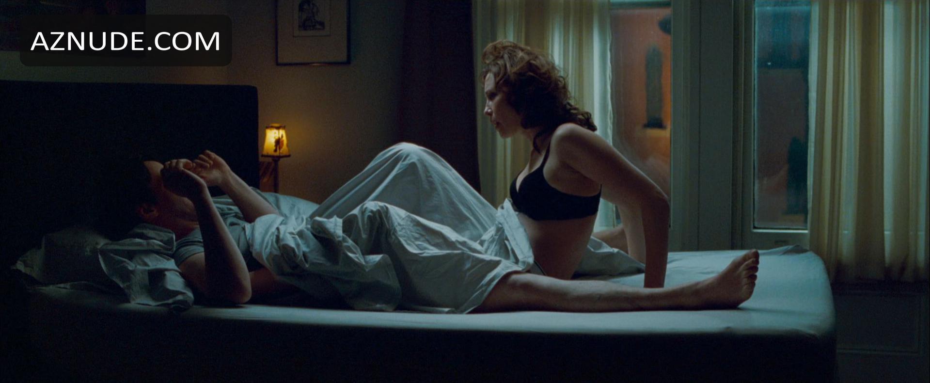 model majala sex porno