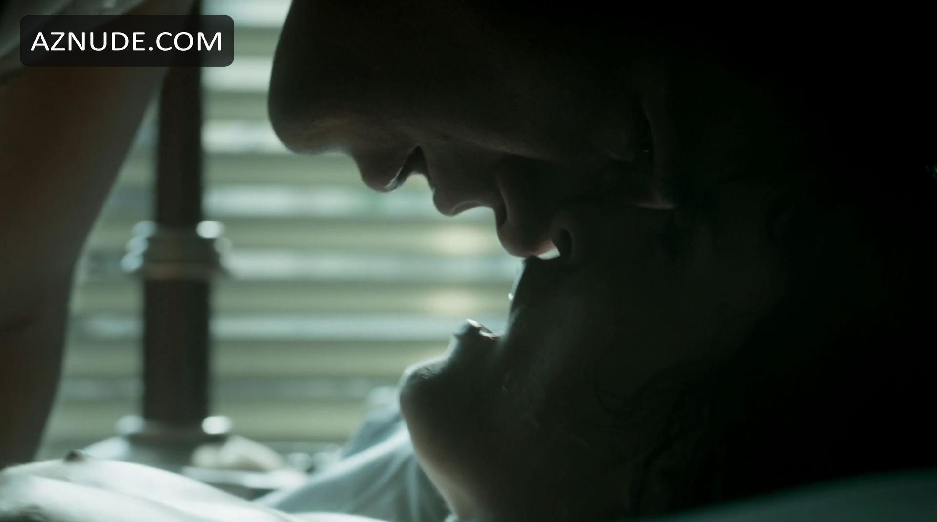 Veronica echegui free nude scene clip Ivan Such