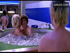 MILF! This victoria silvstedt nude scene very hot