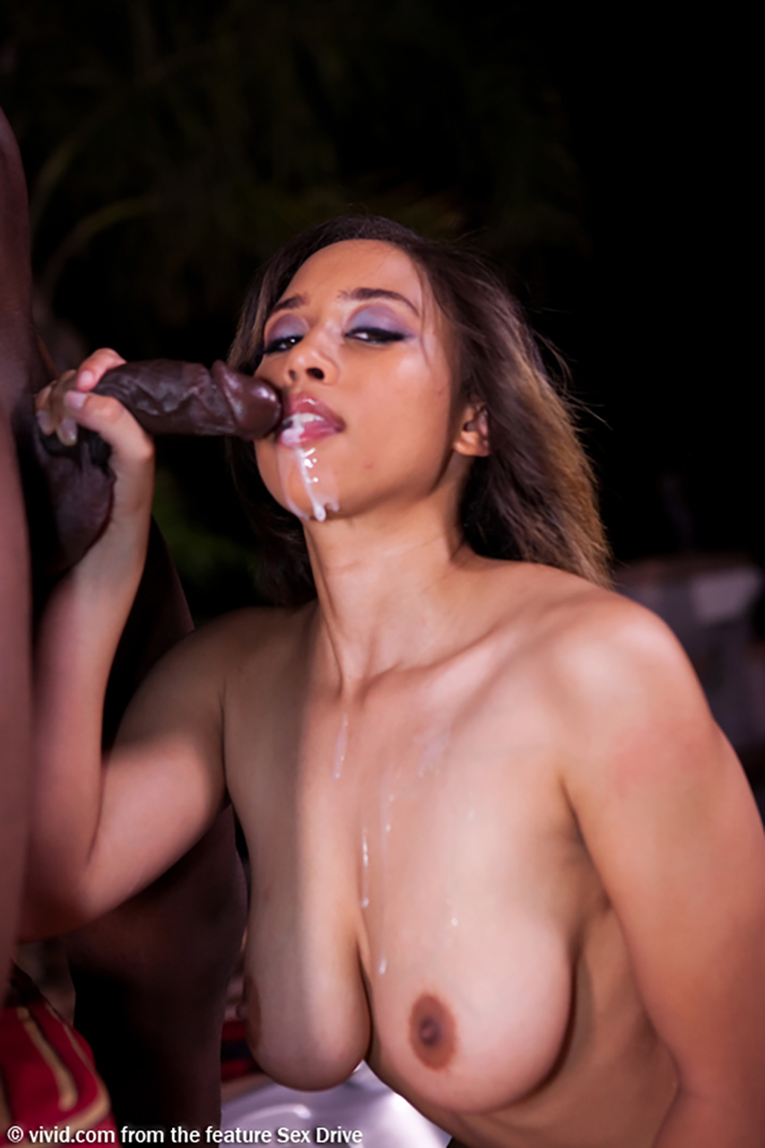 Adult videos Connie carter dp