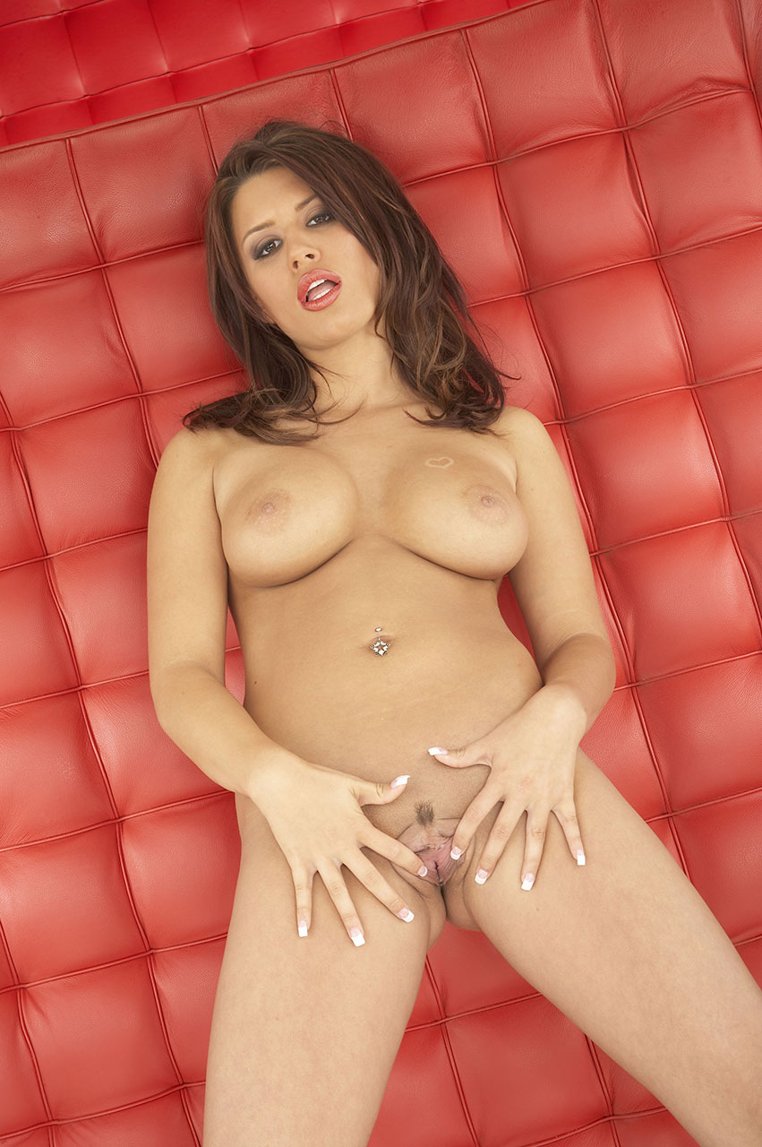 Upload eva angelina