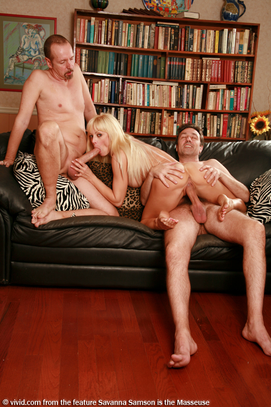 sex stories gang big cock