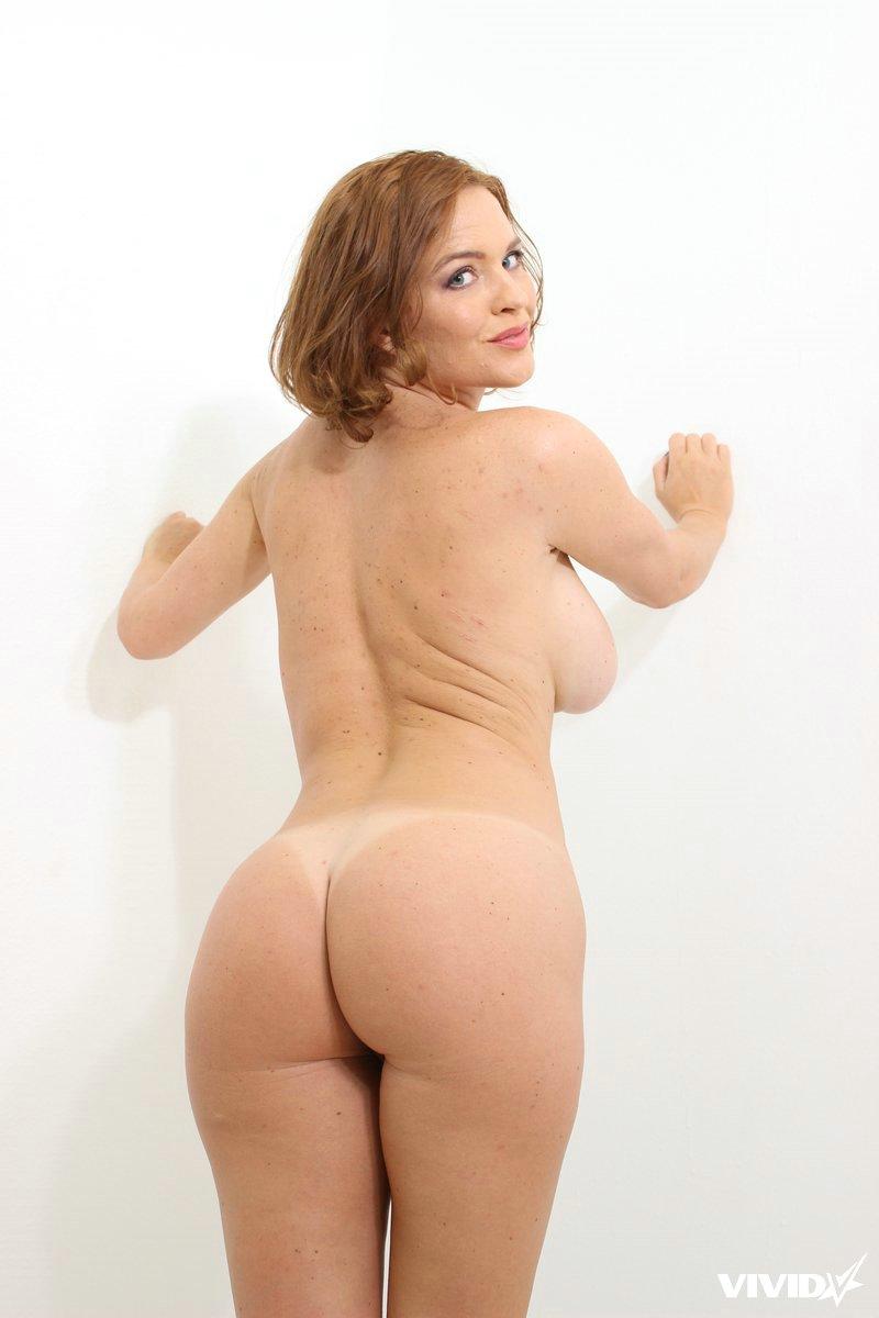 pics nude Krissy lynn