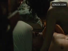 lust Tang scene wei caution