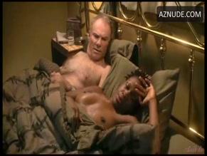 Interracial celebrity sex