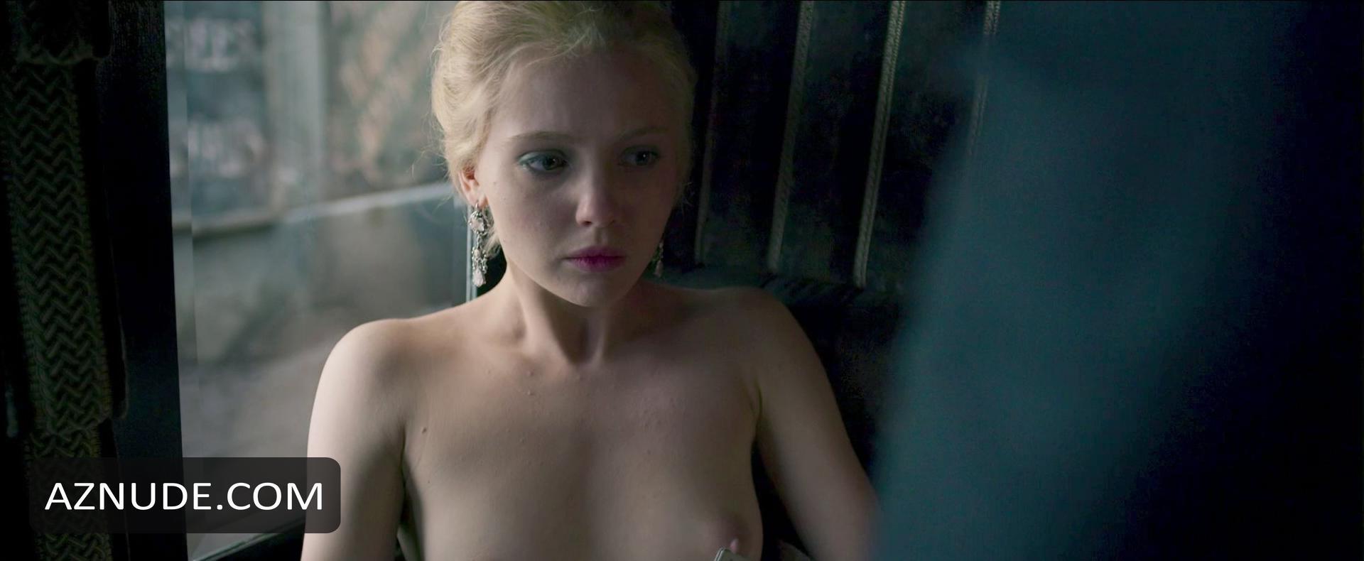 The Duelist Nude Scenes - Aznude-7562