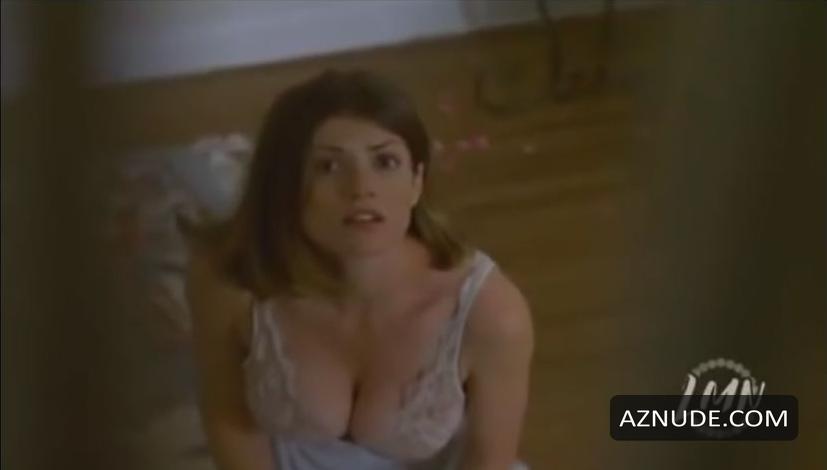 Free forced orgasm mpeg videos